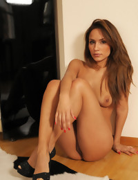 The Life Erotic - Gorgeous Stripped Girls
