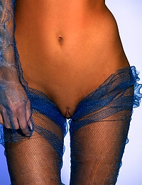 James blond - FREE PHOTOS - WATCH4BEAUTY erotic art magazine