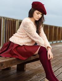 MetArt - Serena Wood BY Alex Lynn - ETINDA