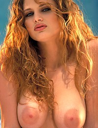Karrie Jacobs