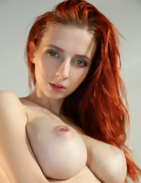 My Body In The Sunshine - FREE WATCH4BEAUTY PHOTO GALLERY