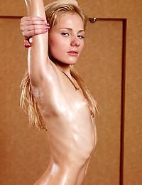 Olga D Shining