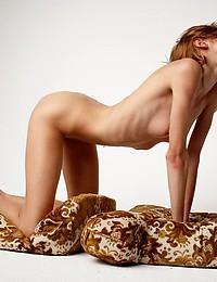 Yanna Cushions