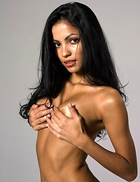 Keity Classic Latina
