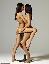 Hegre Art - Rated #1 Nude Site in the World!