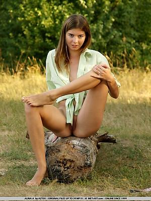 Erotic Russian pics