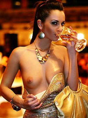 Erotic Drunk pics