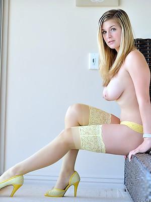 Erotic Stockings pics