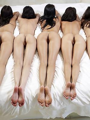 Erotic Sisters pics