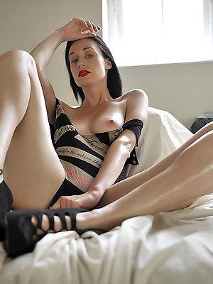 Erotic Legs pics